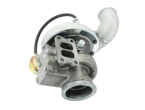 Borg Warner / AGP S300 SXE Wastegated 3rd Gen Cummins