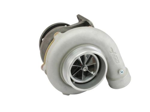 AGP Turbo Z2 6868S Billet