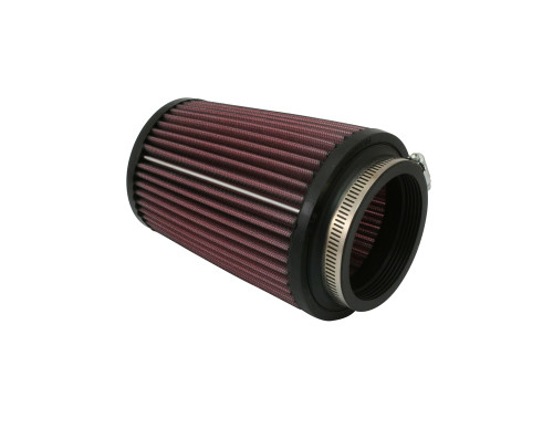 "AGP Turbo 4"" Air Filter for Camaro 5 TT Kits"
