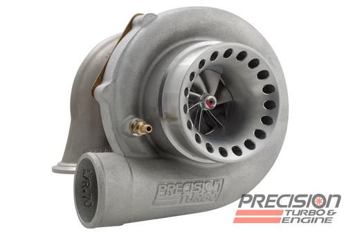 Precision 5862 Ball Bearing Gen2 CEA