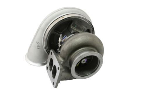 AGP Turbo Z463 Billet