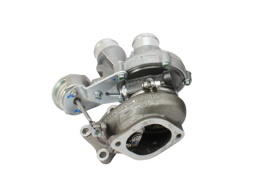 Borg Warner 3.5 Ecoboost F150 Turbo Upgrade 53039881003 2013-2016 Right Side