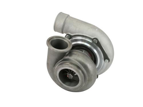 AGP Turbo Class Rule 62.5mm Turbo