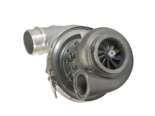 Borg Warner EFR 8474