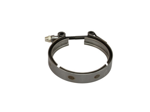 "3.55"" V-Band Turbine Outlet Clamp for Tial V Band"