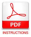 pdf-instructions.jpg