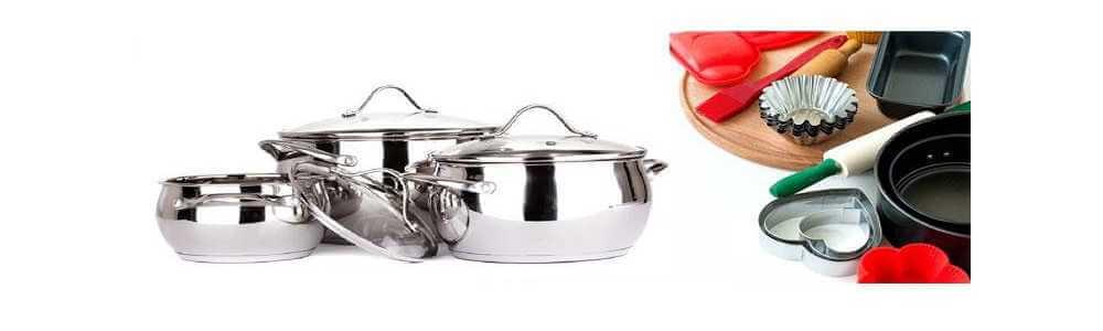 bakeware-cookware.jpg