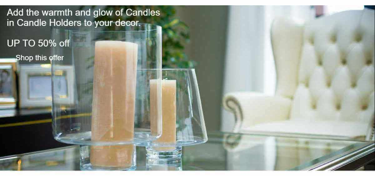 candles-candle-holder-sale.jpg