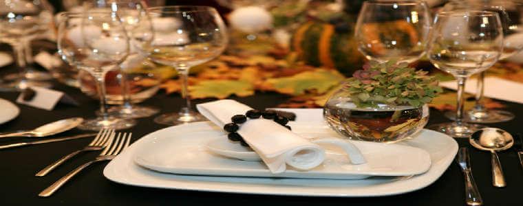 dining-winter.jpg