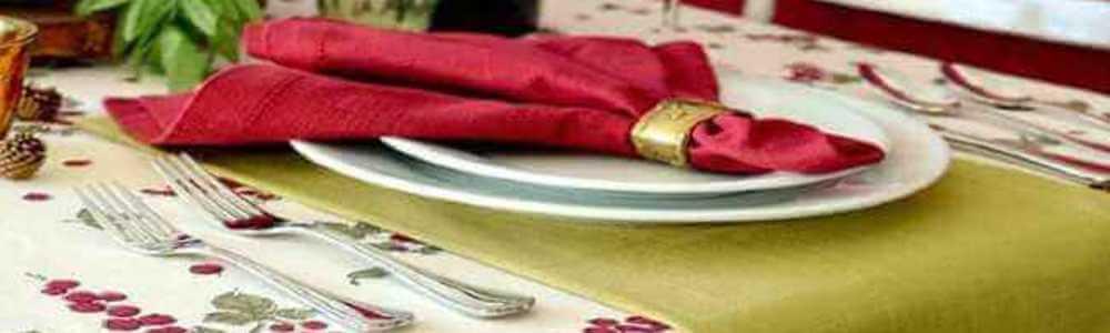 goodeberry-tablecloth-banner.jpg