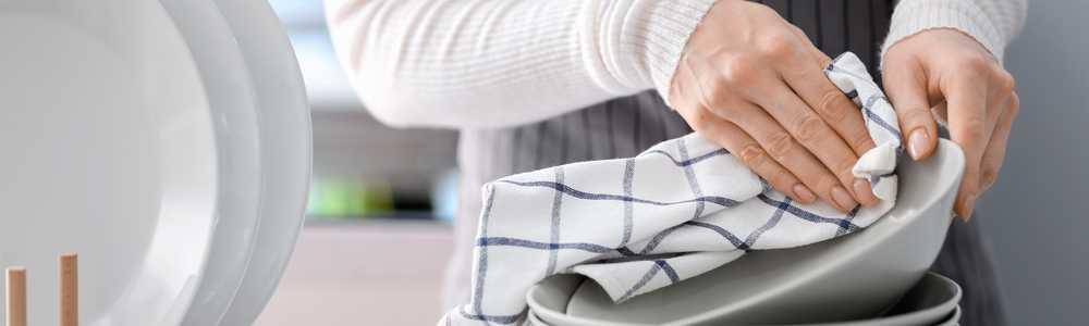 linen-aprons.jpg