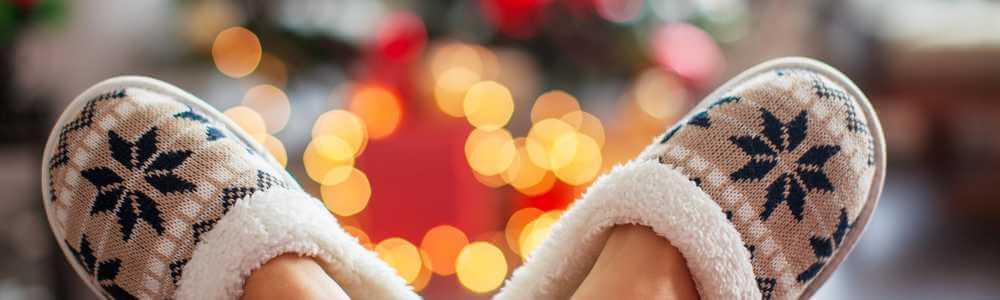 slipper-winter-banner.jpg