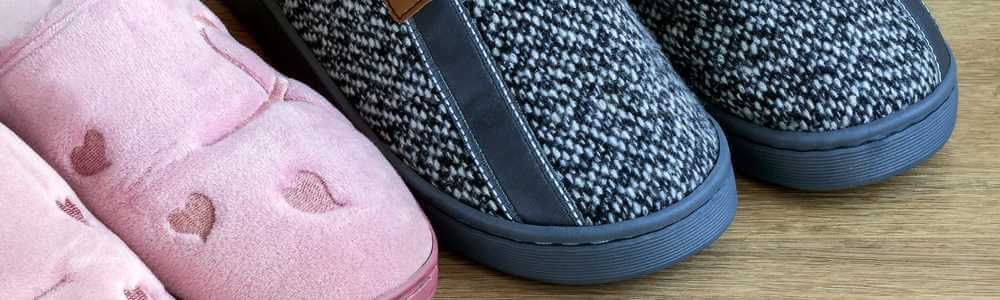 womens-mens-slippers.jpg
