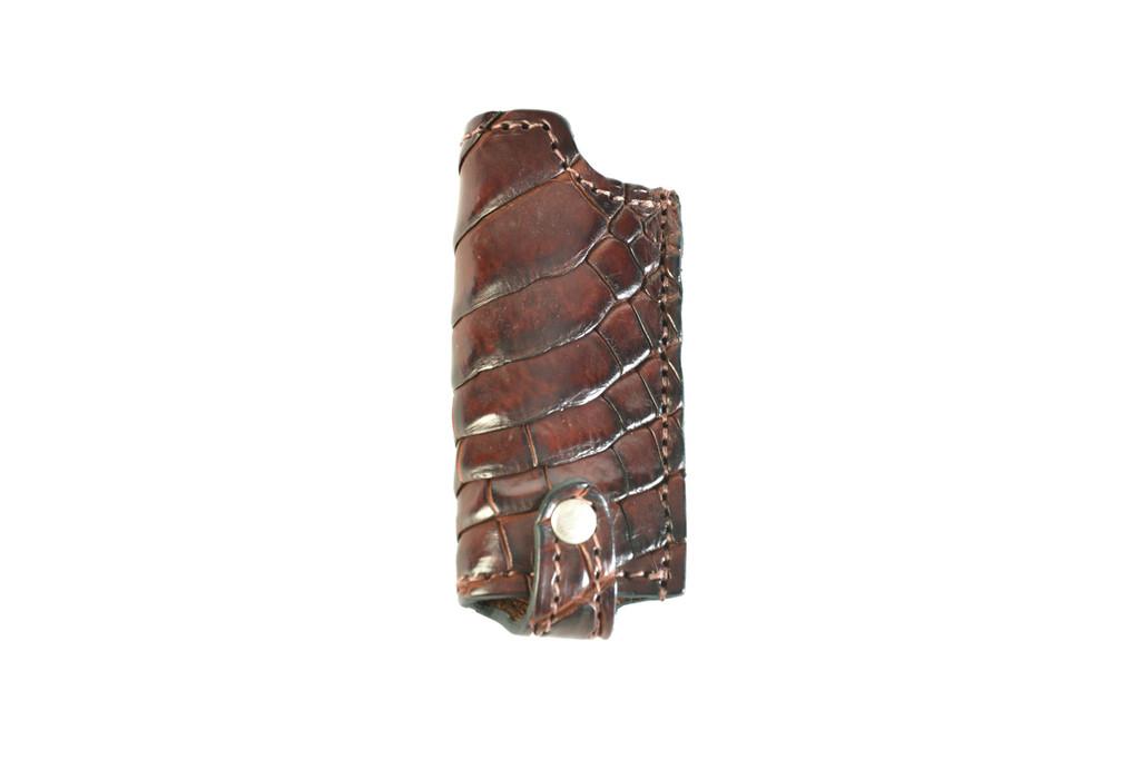 Lighter Holder - BIC Standard