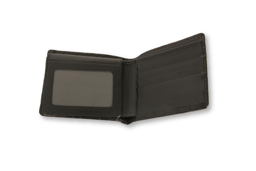 Vervain ID Wallet