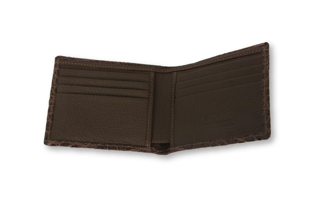 Medium Standard - Brown