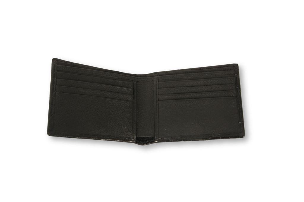 Large Standard - Black