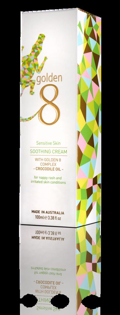 Soothing Cream 100ml