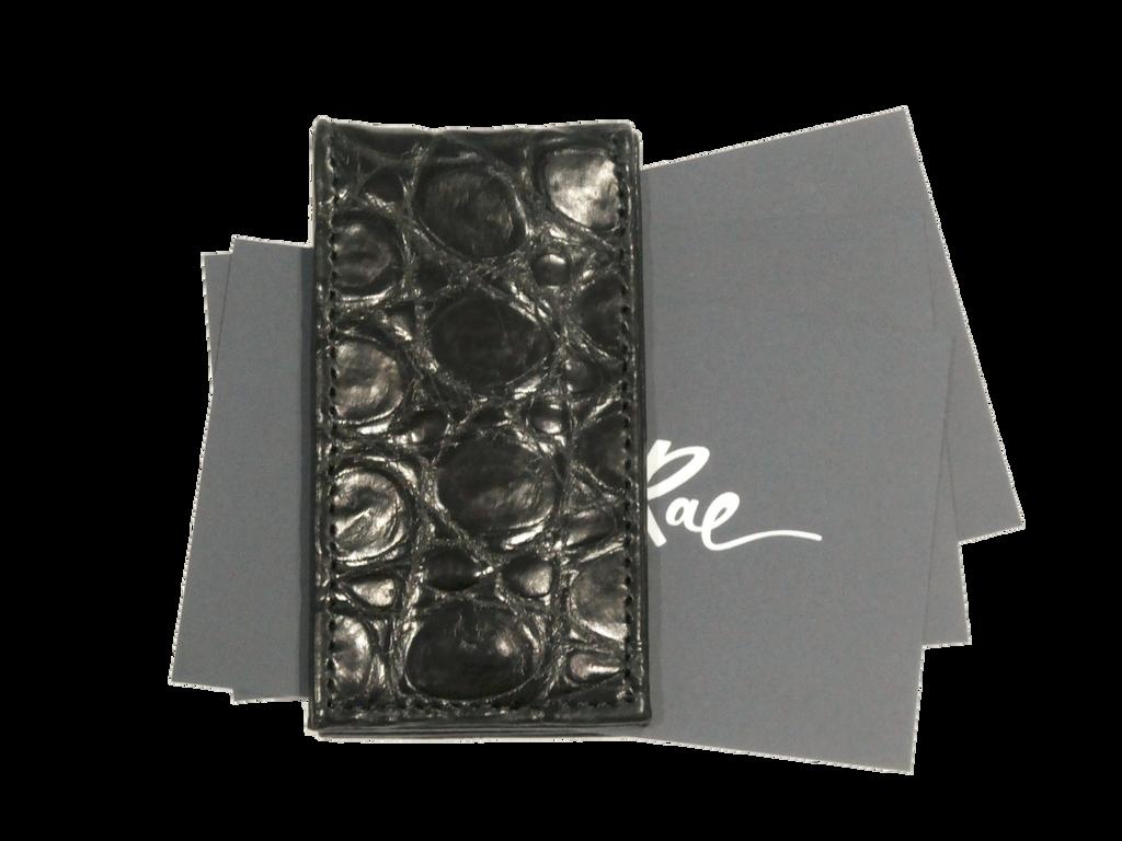 Magnetic Note Holder