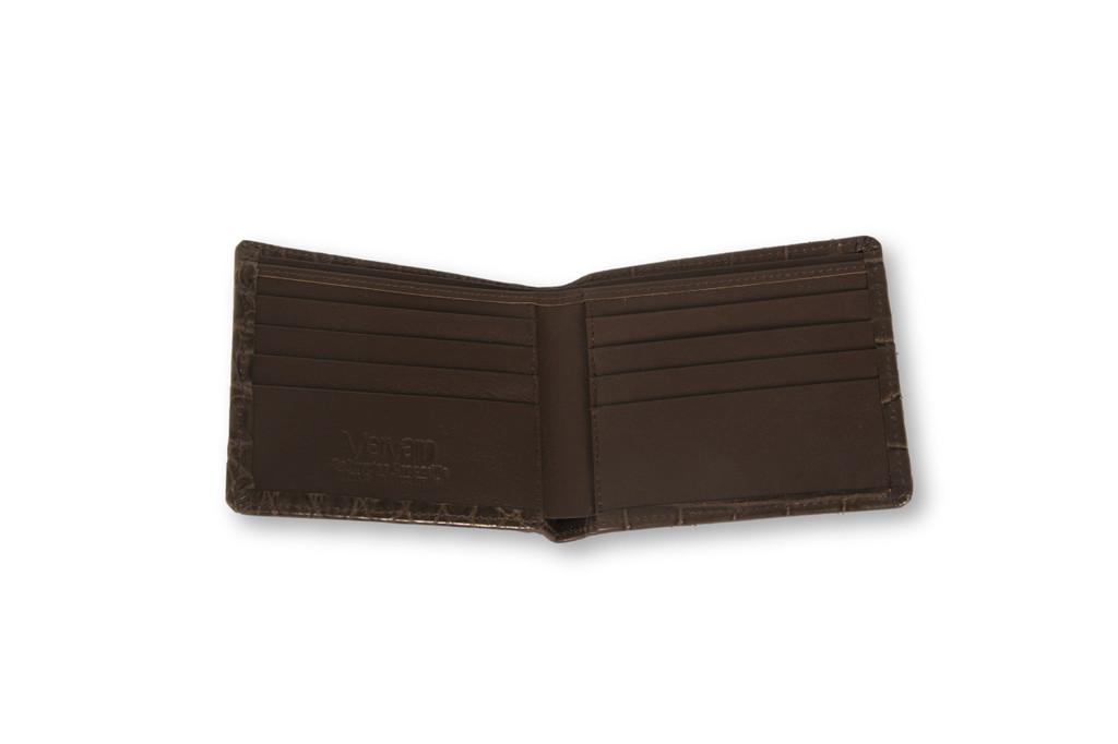 Vervain Standard Wallet