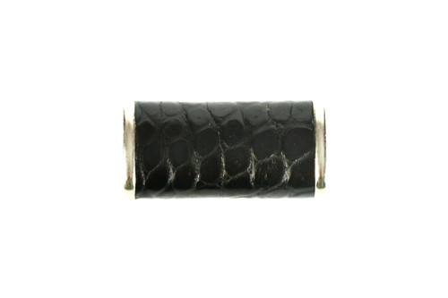 Lighter Holder - Black