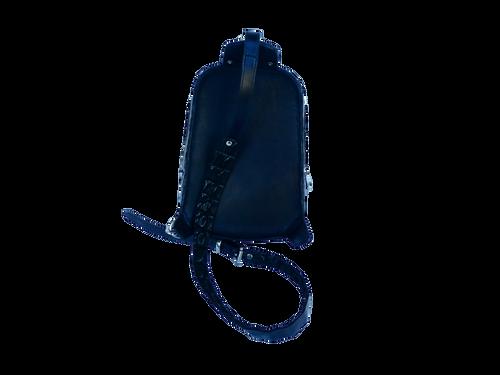 Cross-Body Bag - Small