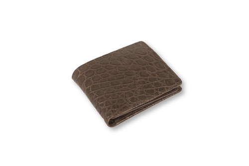 Vervain ID Wallet