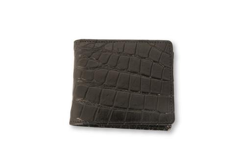 Vervain Coin Wallet