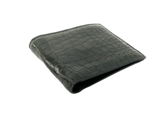 Porosus Standard Wallet