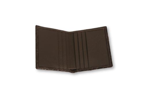 Small Standard - Brown