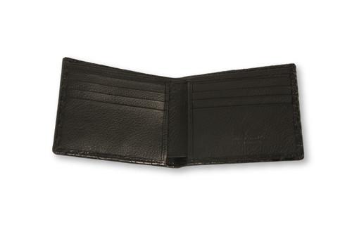 Medium Standard - Black