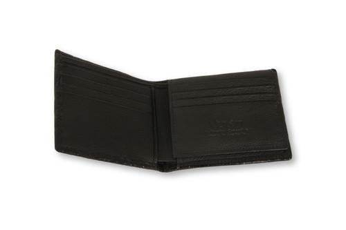 AR ID Medium - Black