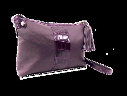 The Rosie - Purple