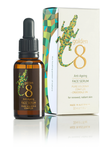 Face Serum 30ml