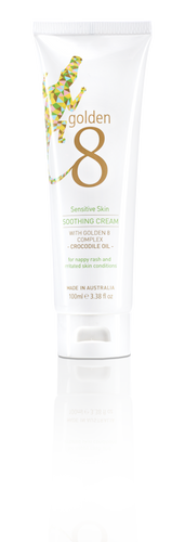 Soothing Cream 100ml