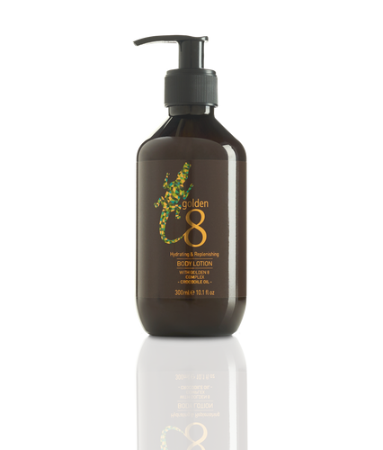 Body Lotion 300ml
