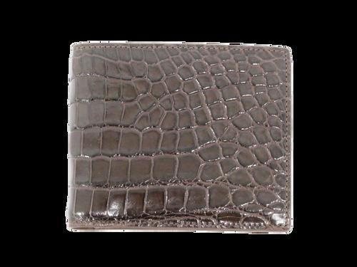 Porosus ID Wallet