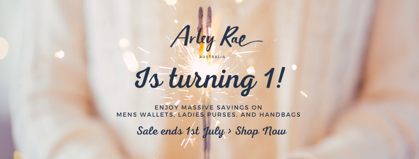 birthday-sale-facebook-cover.png