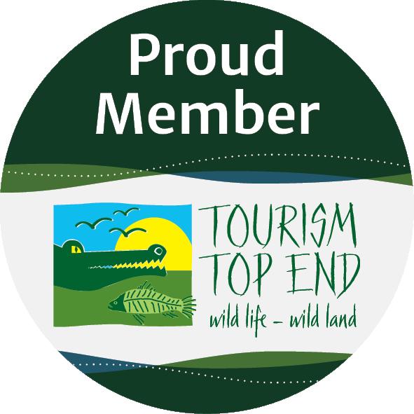 tte-members-badge-digital-round.png