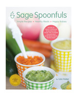 Sage Spoonfuls - Simple Recipes, Healthy Meals, Happy Babies