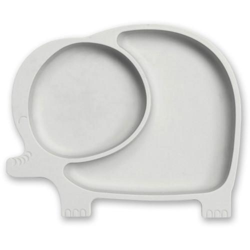 Sili Elephant - Grey