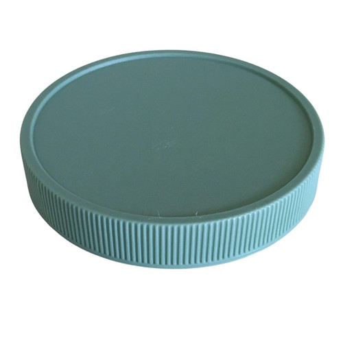 Sage Spoonfuls Replacement Lid for Plastic Jar