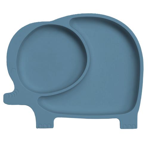 Sili Elephant - Slate