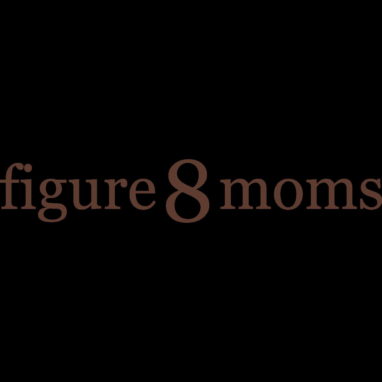 figure-8-moms-logo-brown.png