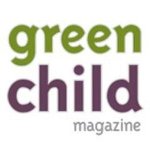 greenchildmagazinelogo.jpg