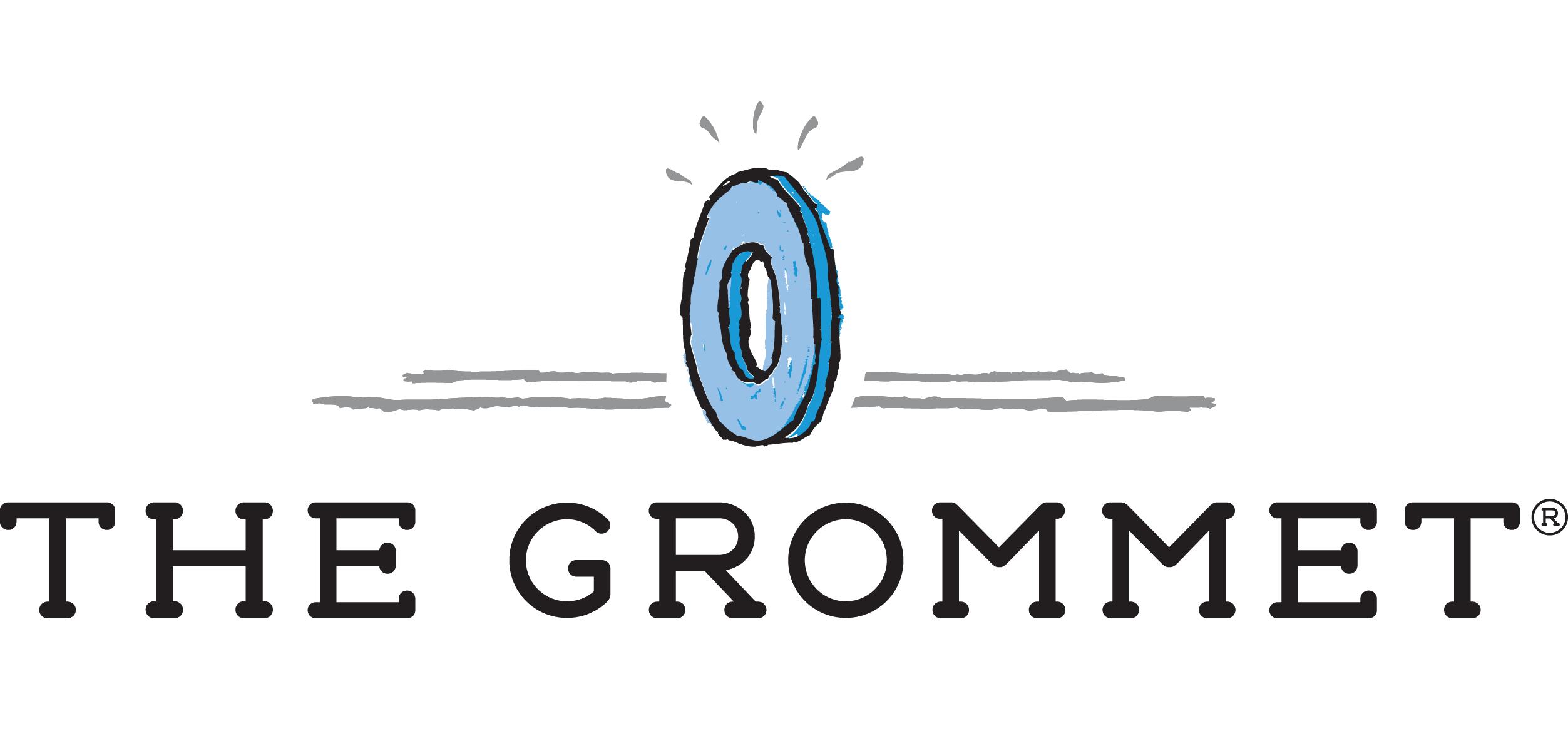 grommet-logo-v3.png