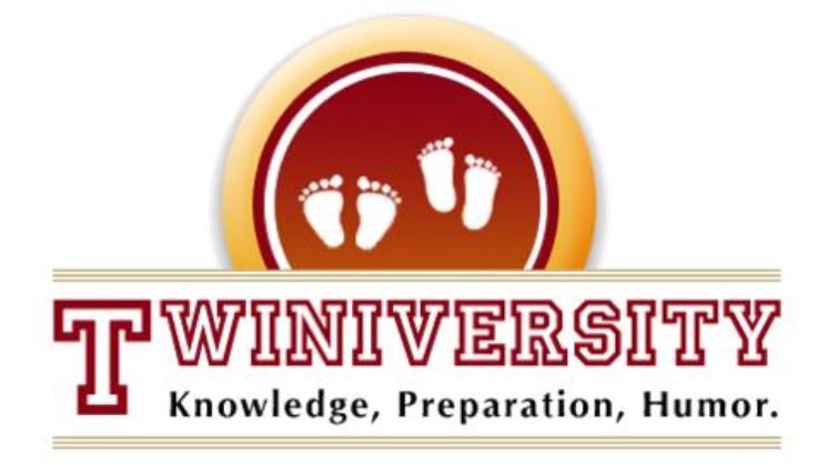 twiniversitylogo.jpg