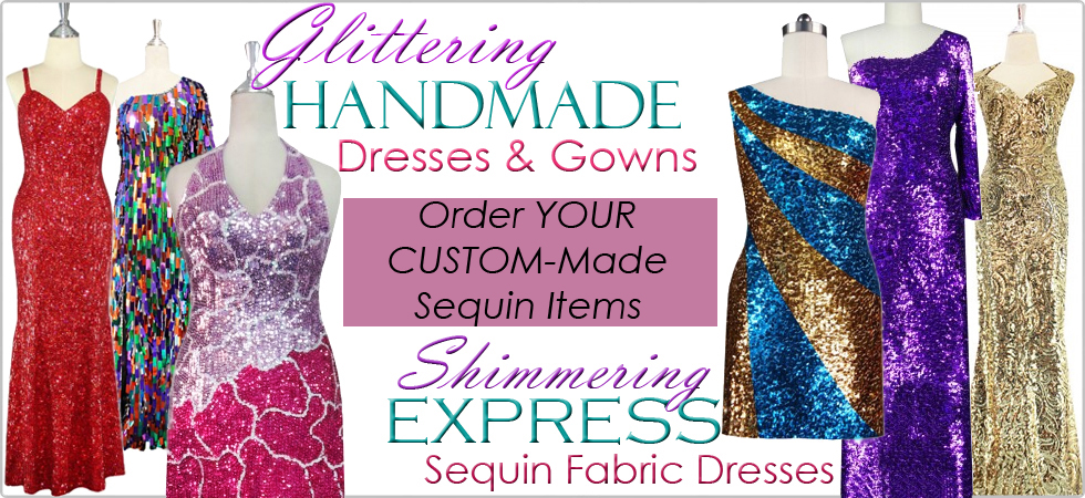 buy-handsewn-sequin-dresses-and-gowns.jpg
