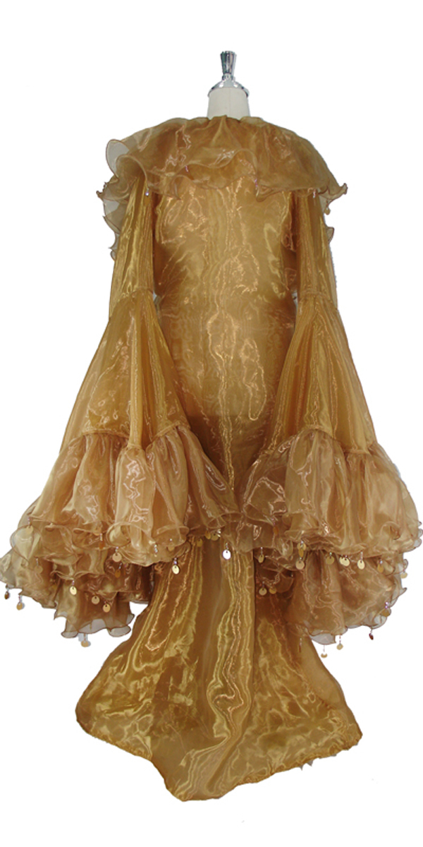 sequinqueen-gold-ruffle-coat-back-or1-1602-006.jpg