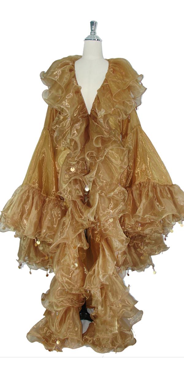 sequinqueen-gold-ruffle-coat-front-or1-1602-006.jpg